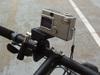 Cameraholder7